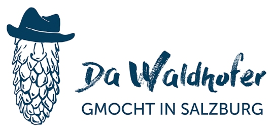 content_da_waldhofer_300x150px